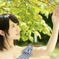 【アダルトヌード】エロカワ料理研究家の凉宮すずに食べられたいwwww(52枚)