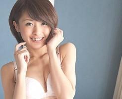 【アダルト夏目優希】吉原ソープの泡姫で、AV女優の官能的な身体を味ってみた結果www