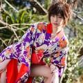 【アダルトヌード】人気モデル卯水咲流のセックスエロ画像(50枚)