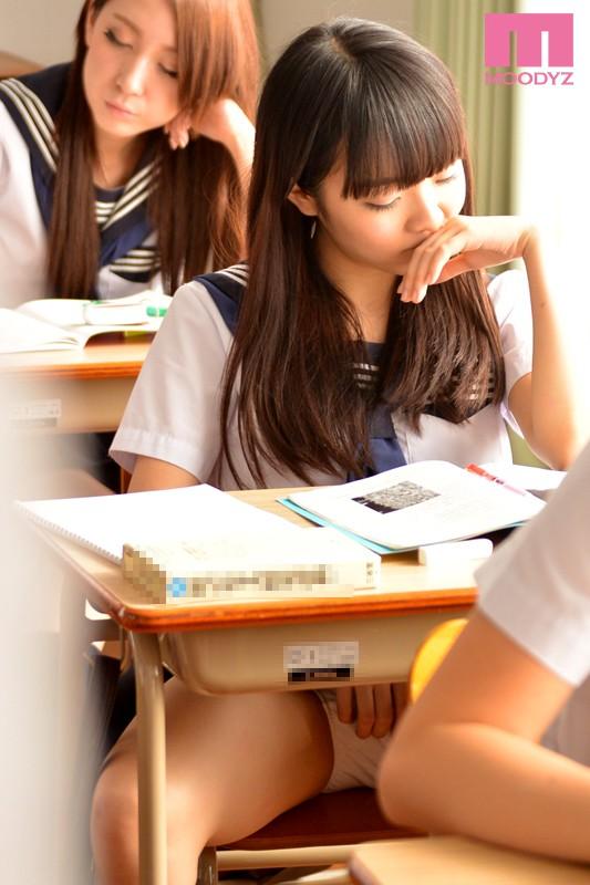 【女子高生エロ画像】おまいら!放課後他にやる事ないのんか?!円光よりマシかwww