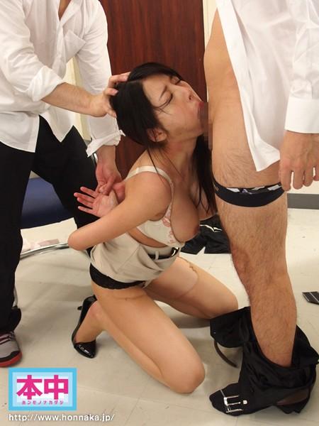 【爆乳Mカップ画像】 爆乳でめちゃカワ美女!しかも中出し大好きとかマジかwwwww 04