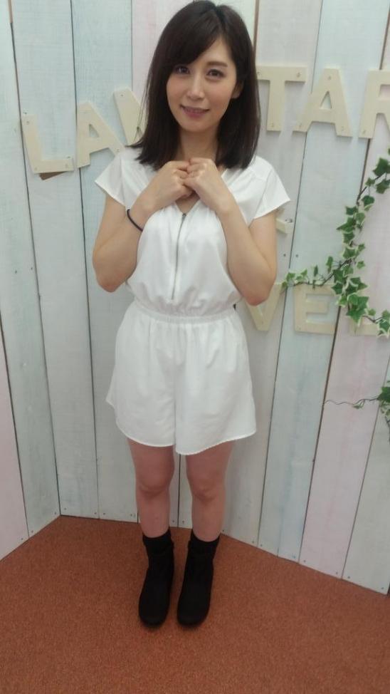 【熟女エロ画像】こんな熟女が危険w最近強姦あったし気をつけなはれやww11