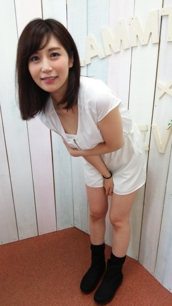 【熟女エロ画像】こんな熟女が危険w最近強姦あったし気をつけなはれやww15