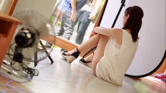 【熟女エロ画像】こんな熟女が危険w最近強姦あったし気をつけなはれやww24