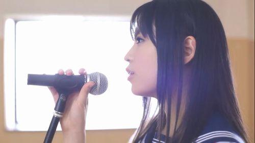 【アイドル美少女画像】奇跡の逸材!?可愛すぎる今世紀最大の美少女ww11