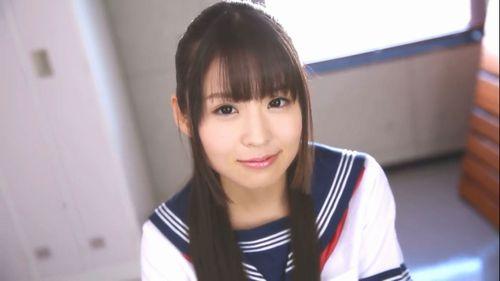 【アイドル美少女画像】奇跡の逸材!?可愛すぎる今世紀最大の美少女ww12