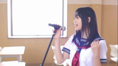 【アイドル美少女画像】奇跡の逸材!?可愛すぎる今世紀最大の美少女ww13