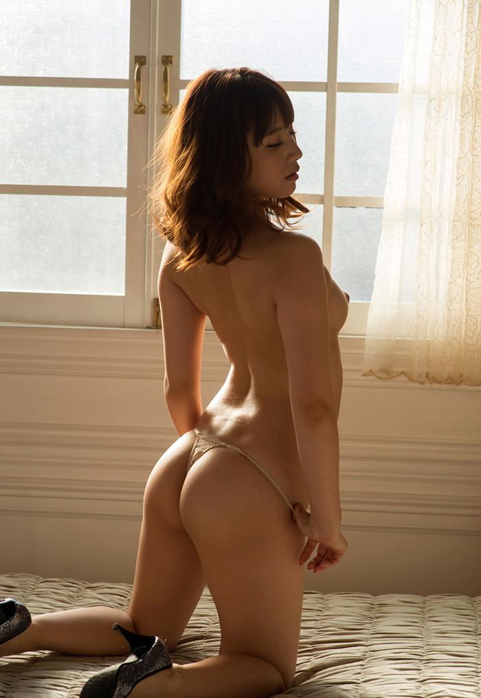 【パンチラ誘惑画像】カワイイ妹がパンチラで全力誘惑してくるんだがwww25