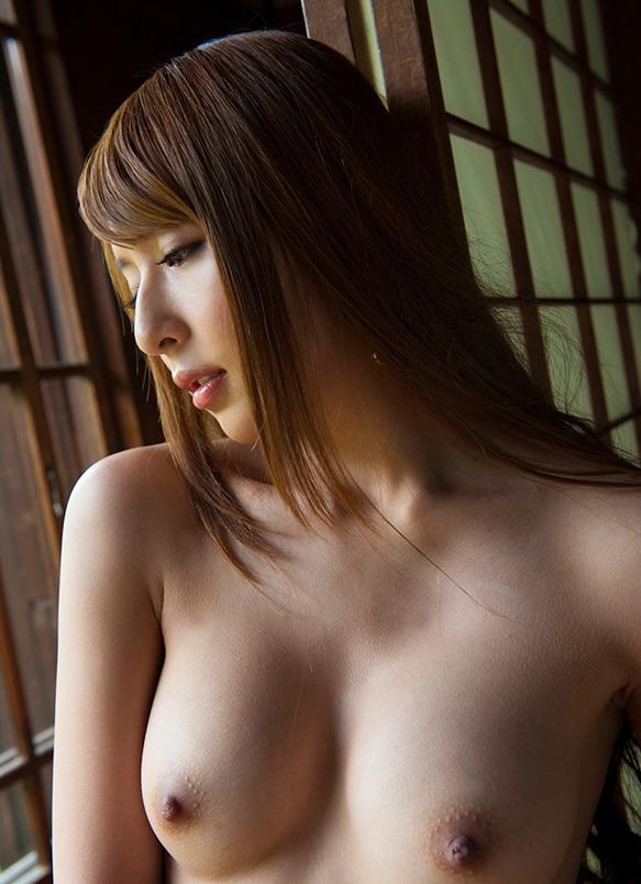【痴女エロ画像】おま○こかぱぁ~!!お股ゆるゆる女がエロすぎる件wwww22