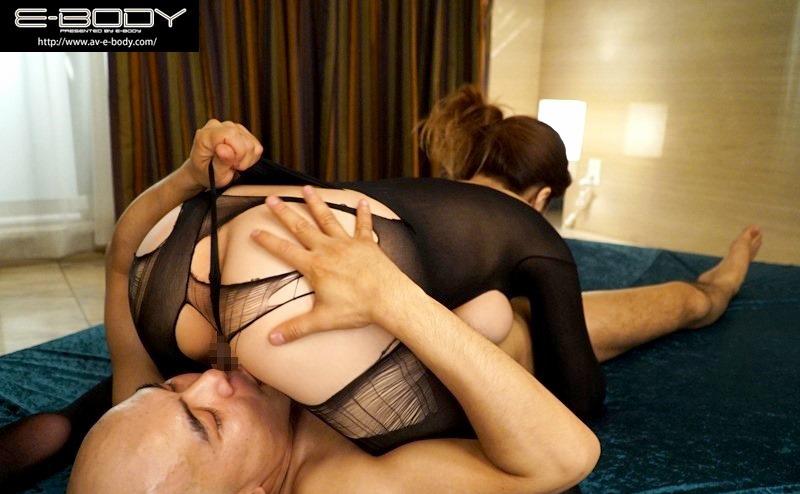 【誘惑エロ画像】枕営業って本当にあるの?!人妻生保レディの驚愕の実態がコチラwww21