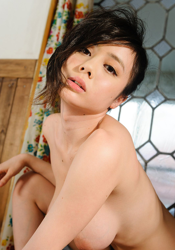 【おっぱい画像】チ○ポをガッチリ掴んで離さないww驚異のパイズリ痴女現る!!www14