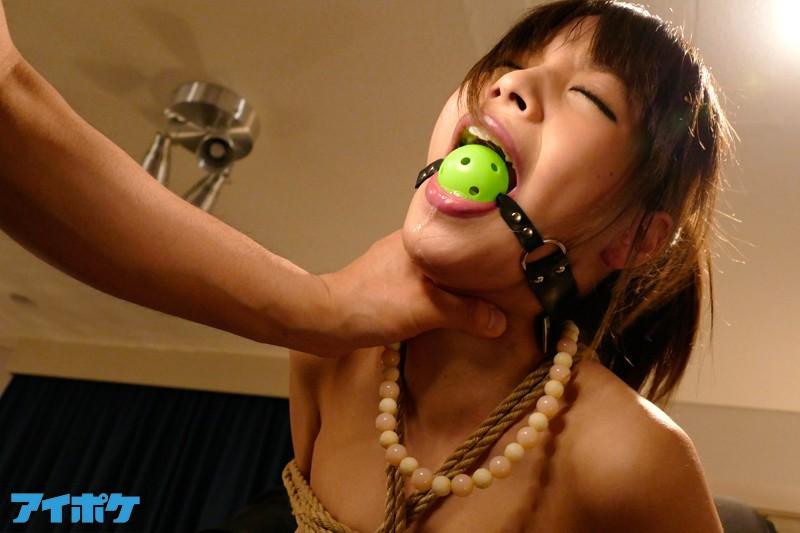 【調教エロ画像】国民的『調教』アイドルってなんだ!?もうA○B48より可愛いじゃねーかwwww01