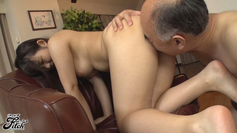 【寝取られエロ画像】彼氏よりもパパが好き!?父親に調教されたド淫乱JKの日常性活wwww05