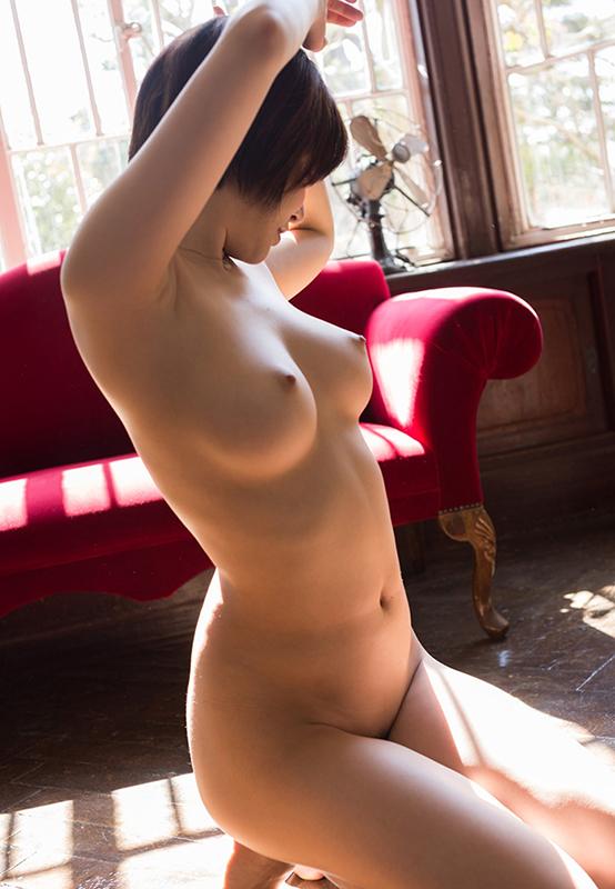 【強姦エロ画像】あの現役AV女優をガチレイプwww激しいスパンキングに終わらない輪姦www17