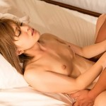 【正常位エロ画像】セックス経験者ならダレもが経験している体位がこちらw