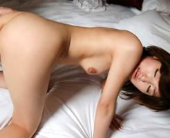 【手マンエロ画像】手マンといえばセックス前にかならずやる前戯だろ!?www