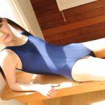 【スク水エロ画像】暑い夏はスクール水着の女の子でも見て楽しもうぜwwww