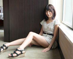 【美脚エロ画像】美しい脚線美の先には…妄想とまらない美脚の女の子!