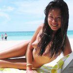 【フィリピン人エロ画像】褐色で巨乳でカワイくて騙されちゃう日本人が続出のフィリピン人のエロ画像集w【80枚】