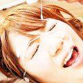 【顔射エロ画像】美しい美女の顔をくっさいザーメンで汚したい!!フェラ抜きやセックス直後に顔射される美女達のエロ画像集w【80枚】