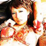 【蝋責めエロ画像】蝋燭(ローソク)責めで生意気娘を緊縛状態でアチアチ調教したった蝋責めのエロ画像集ww【80枚】