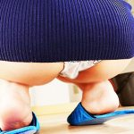 【タイトミニパンチラエロ画像】タイトミニのエロボディお姉さんがパンチラと尻チラで誘惑してくれてるタイトミニパンチラのエロ画像集!【80枚】