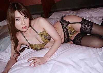 【美熟女エロ画像】年をとっても美しく艶やかな美熟女たちのエロ画像が抜ける!