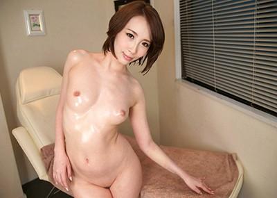 【フルヌードエロ画像】女の子の全裸は何時間みても見飽きることはないなww