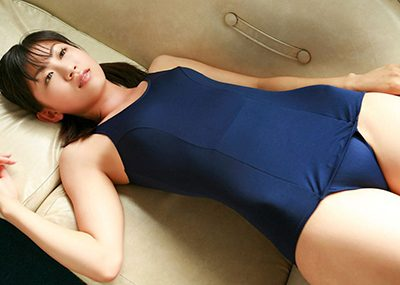 【スク水エロ画像】若かりし学生時代に抱いた劣情を思い出すスクール水着の女の子w