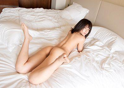 【生尻エロ画像】美尻にこだわった女の子の生尻特集!尻フェチ寄って来い!