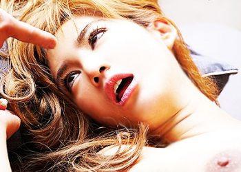 【催眠術エロ画像】美女に催眠術かけて言いなり性奴隷状態にして寝取っちゃった催眠術のエロ画像集ww【80枚】