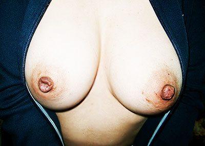 【巨乳人妻エロ画像】超わがままボディの巨乳人妻ならちょっとぐらいブスでもOK!wwエロボディ過ぎる巨乳人妻のエロ画像集ww【80枚】