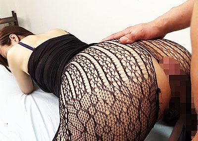 【柄タイツエロ画像】美脚をセクシーに際立てくれる模様入のタイツやパンストで誘惑してくれてる柄タイツのエロ画像集!ww【80枚】