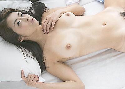 【美熟女エロ画像】綺麗に老けた可愛いババアたちの画像www